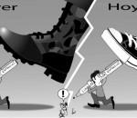 Caricatura sobre Libertad de Expresion (1989vs2010) La Prensa opinion_grande_2010-11-14
