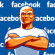 Mr Clean para limpiar tu Facebook