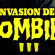 600x200_invasion_zombies 3