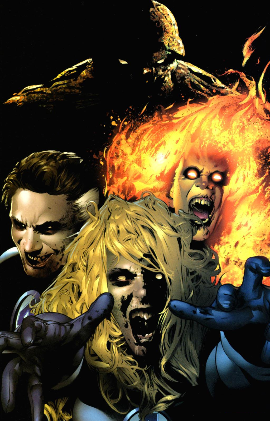 marvel zombies 07