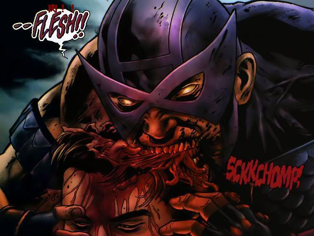 marvel zombies 03