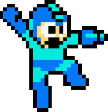 Critica [Rebuild of Evangelion 3.0] -Humor- Mega-man9-copy-432x4501-1