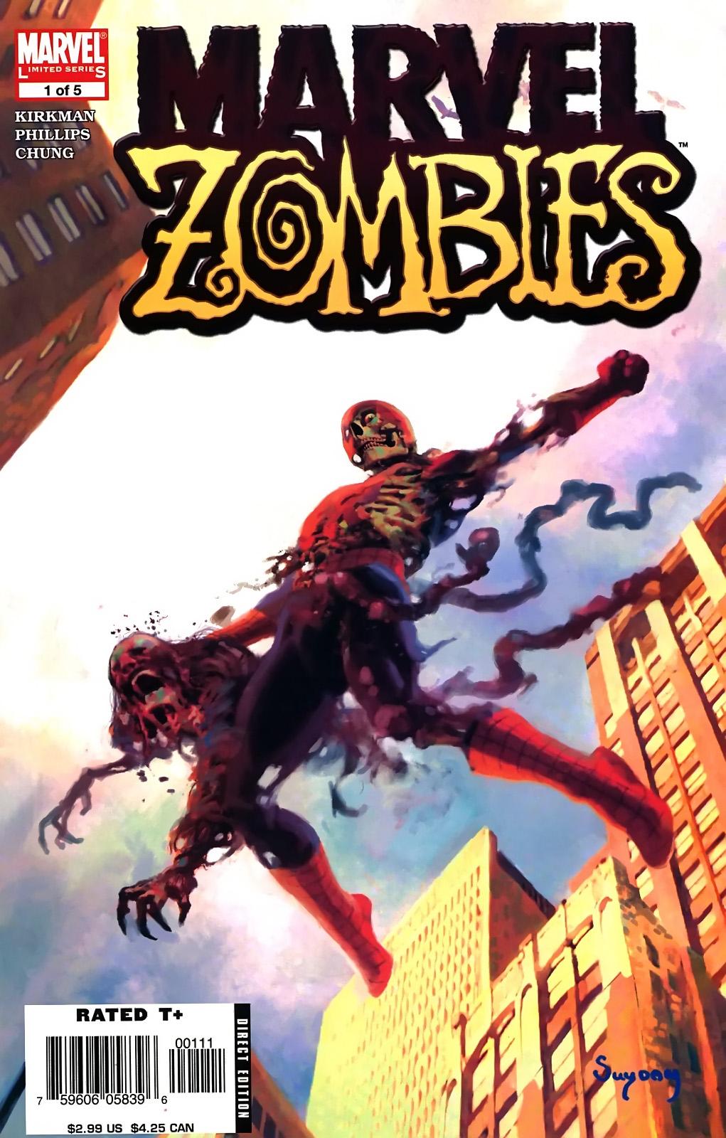 marvel zombies 07