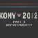 Kony-2012-Beyond-Famous