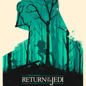 mondo_star_wars_return_of_the_jedi_poster_olly_moss_01