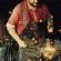 blacksmithcover