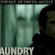 Dirty Laundry banner