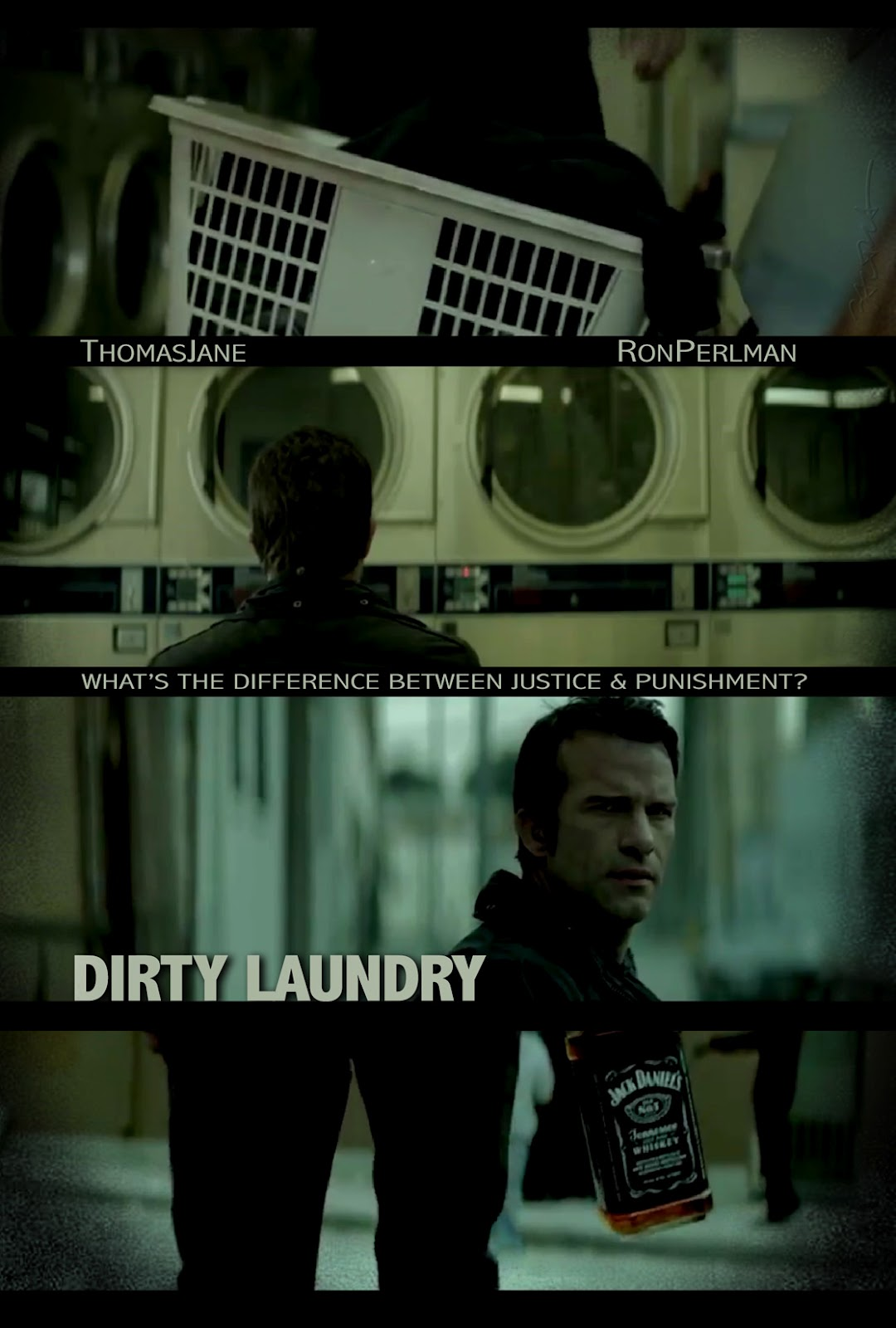 http://portodiao.com/wp-content/uploads/2012/09/Dirty-Laundry.jpg