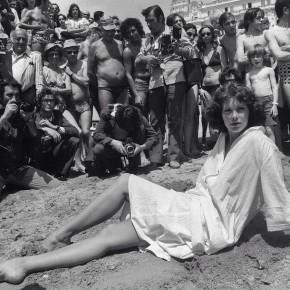 Emmanuelle, la leyenda erótica de los 60s