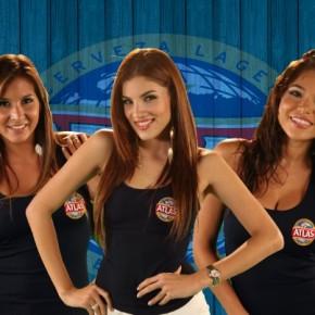 chicasatlas 2013