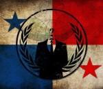 Anonymous Panamá