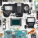 disassembled-nikon-d700