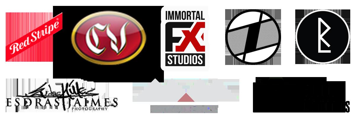 logos transparente