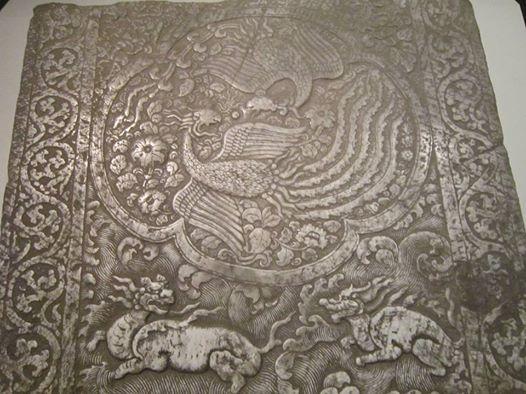 Museo de Historia China en Beijing